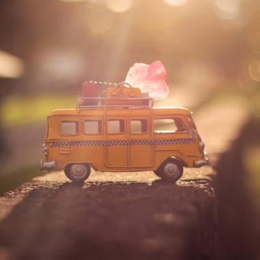 bus-eco-localisation