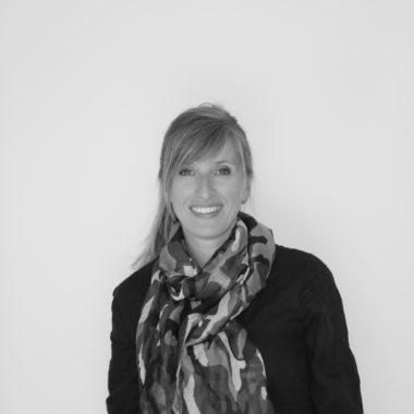 portrait-directrice-fondatrice