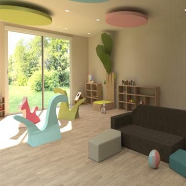 verveine et citronnelle micro cr ches co responsables annonay 07100. Black Bedroom Furniture Sets. Home Design Ideas