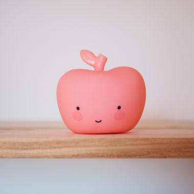 pomme-rose-rigolote