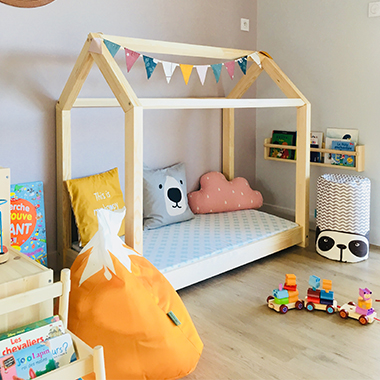 photo-interieur-micro-creche-annonay